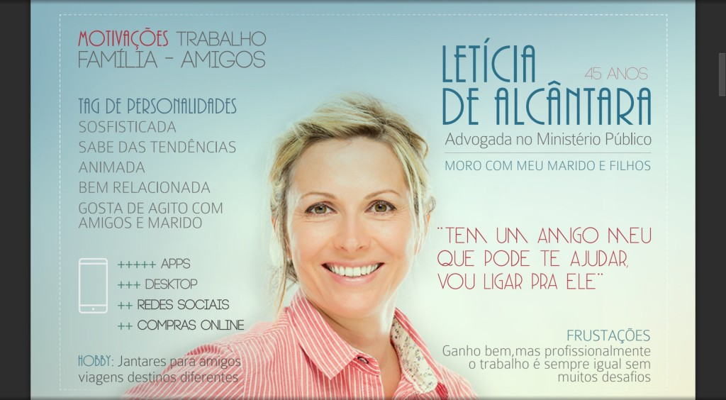 persona-leticia-portobello-catarinas