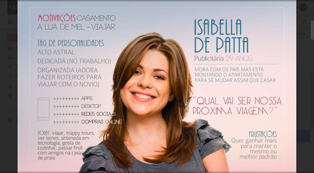 persona-isabella-portobello-catarinas