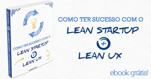 Banner-Ebook5-LeanUX-LeanStartup