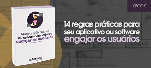 material_educativo_capa02