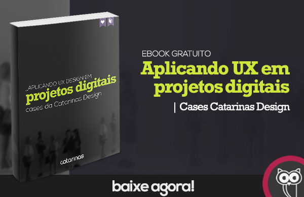 ebook-aplicando-ux-projetos-cases-catarinas01