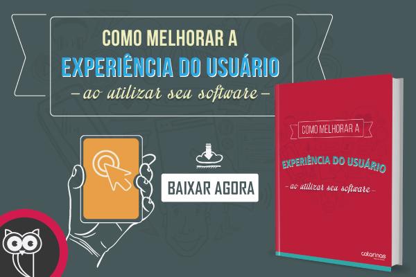 como-melhorar-experiencia-usuarios-software