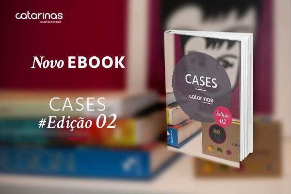 Facebookr-Ebook10 (2)