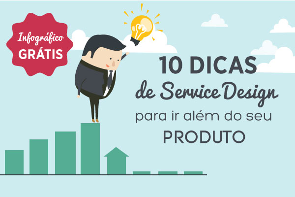 BannerPromo-10-Dicas-Service-Design