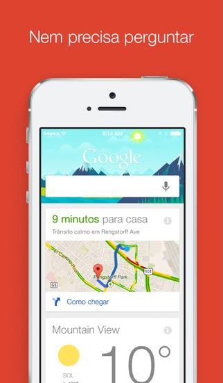 google-now-tempo-casa