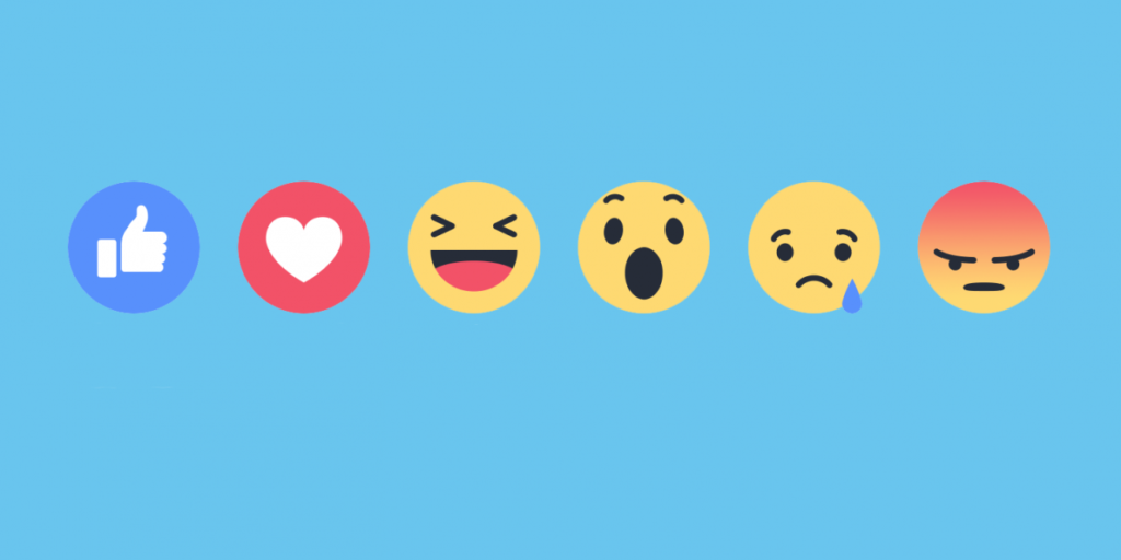 facebook-just-introduced-the-biggest-change-since-the-like-button