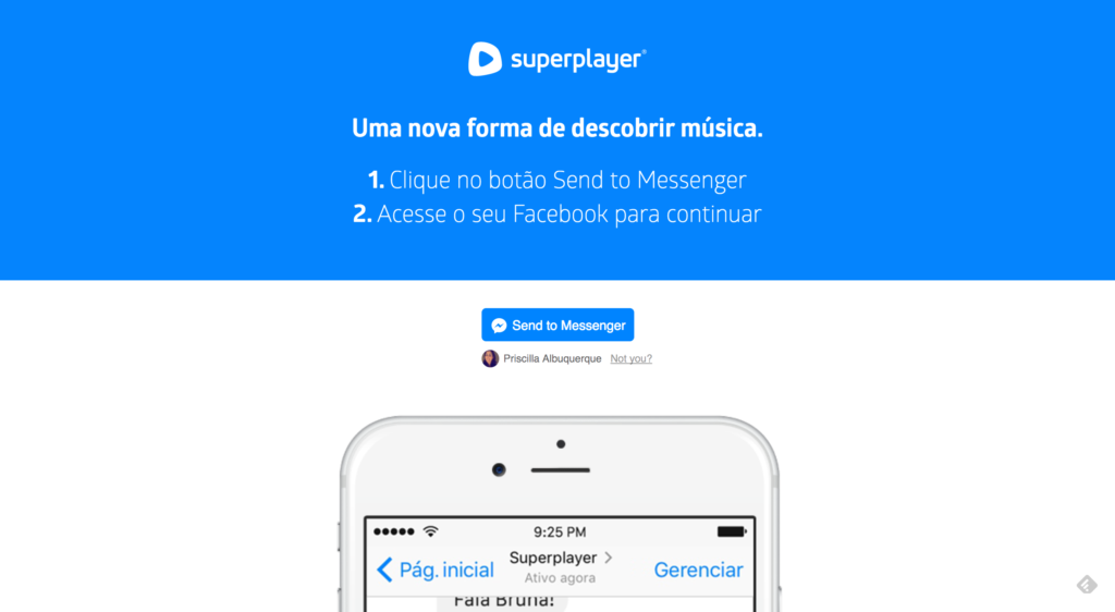 chatbot-superplayer-site